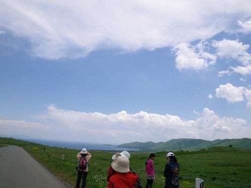 アルメニア 2日目 044.jpg