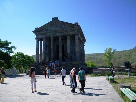 アルメニア 3日 040.jpg