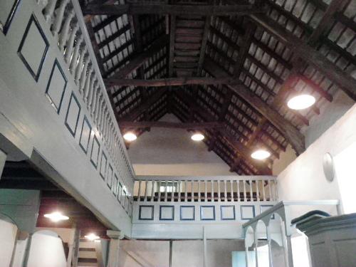カーディフ20日野外博物館 062.jpg
