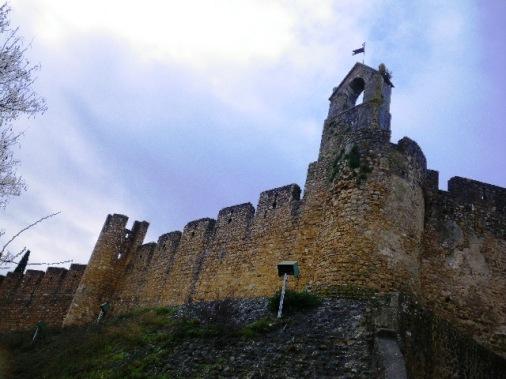 トマール城壁2.jpg