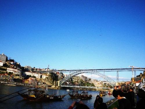 ドンルイス一世橋.jpg