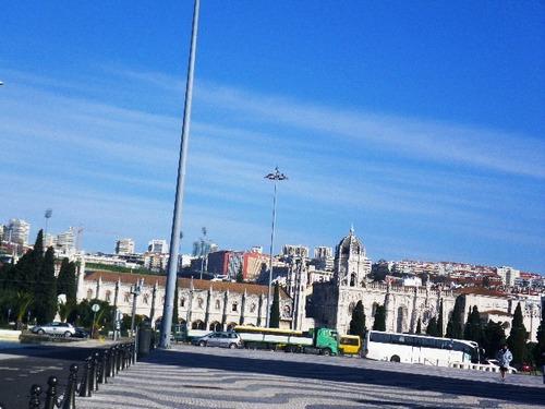 ポルトガル5 リスボン 024.jpg