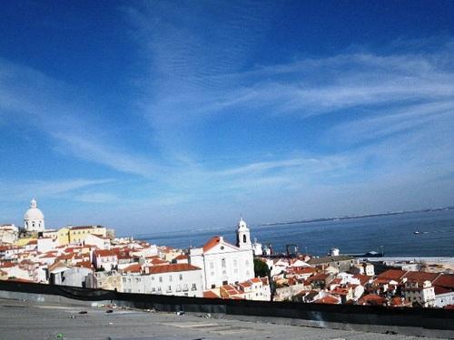 リスボン遠景.jpg