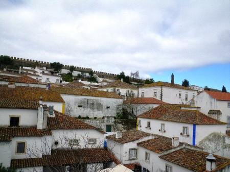 オビドス城壁の町.jpg