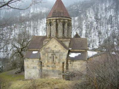 l2007年ハグハルジャ修道院.jpg