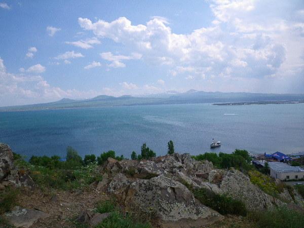 アルメニア 2日目 076.jpg