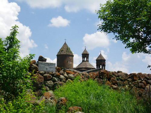 アルメニア 1日目 105.jpg