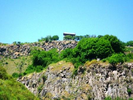 アルメニア 3日 069.jpg