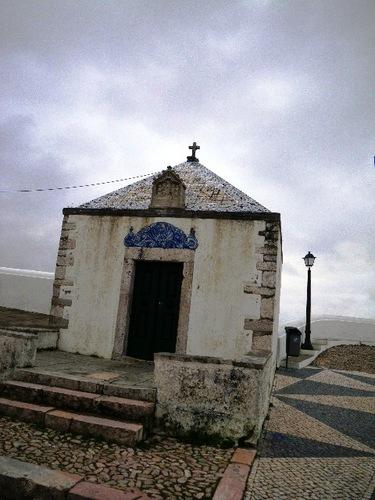 ナザレ丘の教会.jpg