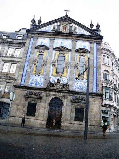 ポルト教会壁.jpg