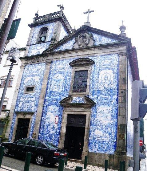 ポルト教会壁画.jpg