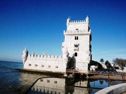 リスボン ベレンの塔.jpg